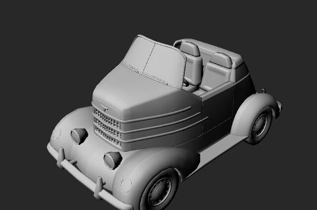 File:Zootopia vehicles 3.jpg
