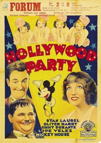 File:1934-hollywood-1.jpg