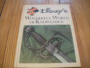 1971-Disneys-Wonderful-World-of-Knowledge-No-1(1)