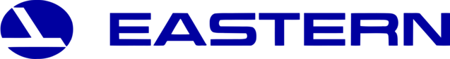 File:2000px-Eastern Airlines logo.png