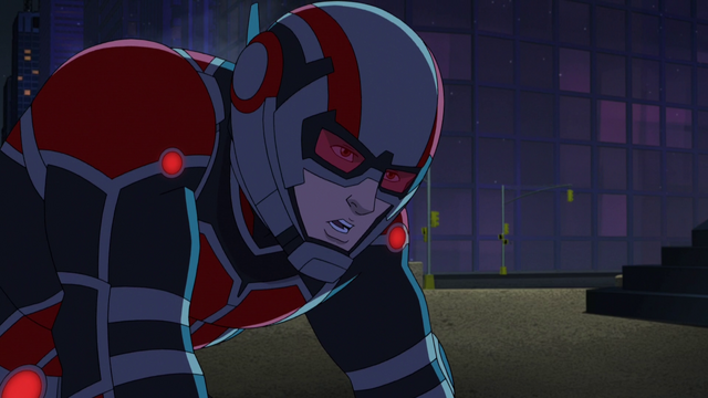 File:AA Ant-Man 06.png