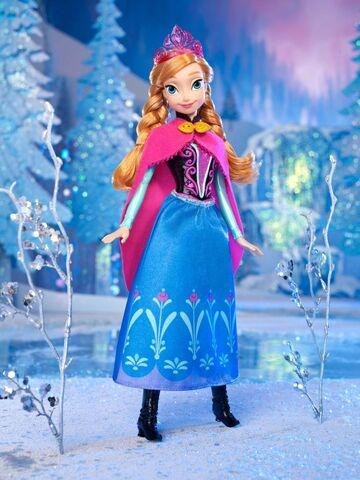 File:Anna Doll Frozen.jpg