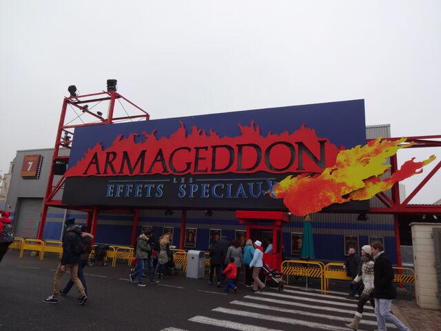 File:Armageddon - Les Effets Speciaux.jpg