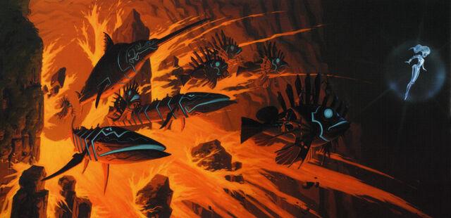 File:Atlantis disney concept art 12 (1).jpg