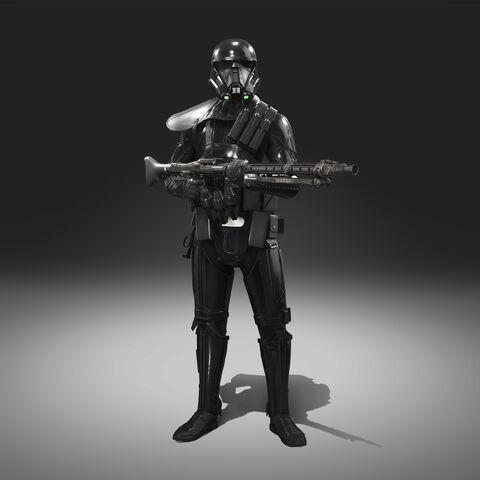 File:Death Trooper Battlefront.jpg