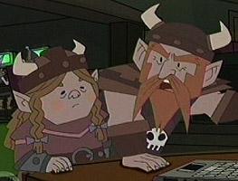 File:Dwarfs.jpg