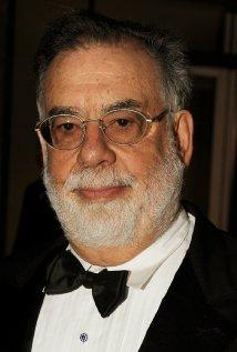 File:Francis Ford Coppola.jpg