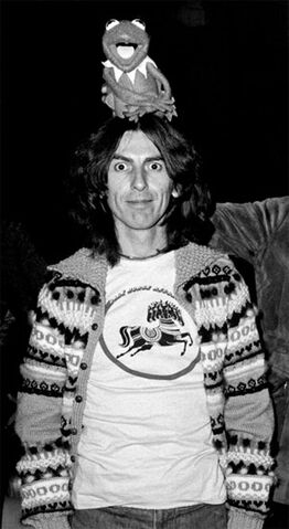 File:George harrison kermit.jpg