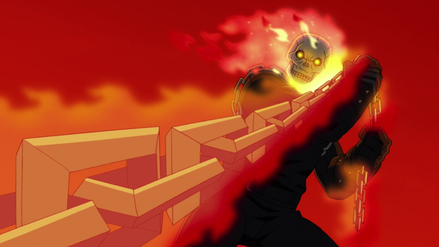 File:Ghost Rider Agent's of SMASH 21.png