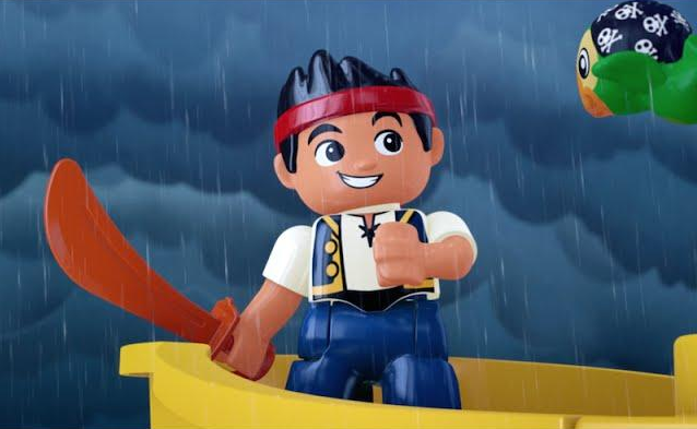File:Jake&Skully-Stormy Seas.png