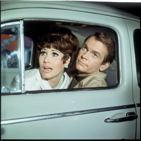 File:Jim and Carole at the drive in.jpg