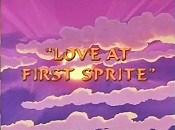 File:Love at first sprite.jpg