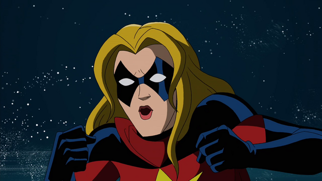 File:Ms Marvel AEMH 20.png