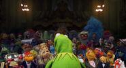 Muppets2011Trailer01-1920 41
