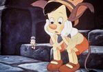Pinocchio04
