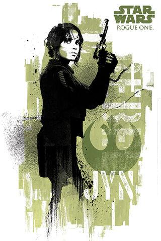 File:Rogue One promo Jyn 2.jpg