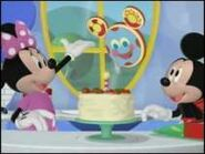 Screenshot-79854-4039591-happy birthday toodles