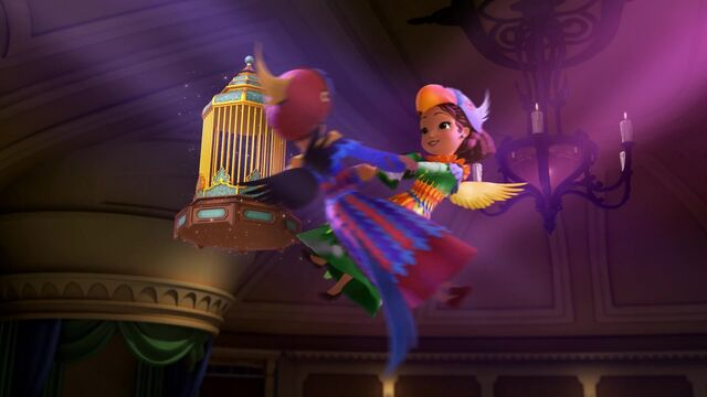 File:Sofia the First - Wings of a Dream.jpg