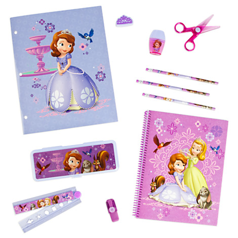 File:Sofia the First Stationary Supply Kit.jpg