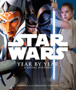 Star-wars-year-by-year-1