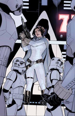 File:Star Wars Marvel 16.jpg