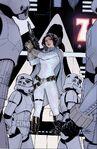 Star Wars Marvel 16