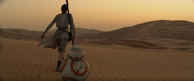 File:The-Force-Awakens-43.png