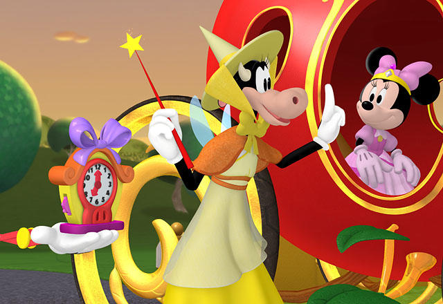 File:140211mag-mickey-mouse-clubhouse1.jpg