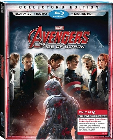 File:Age of Ultron Target Exclusive 3DBD.jpg