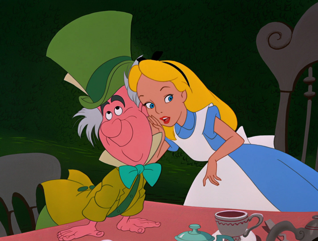File:Alice Telling A Secret.png