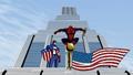 Thumbnail for version as of 17:35, May 23, 2015