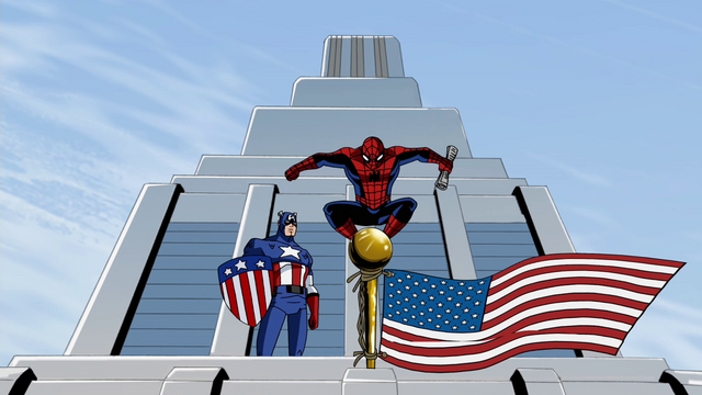 File:Along Came A Spider... AEMH 07.png