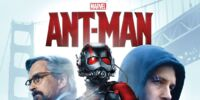 Ant-Man (video)
