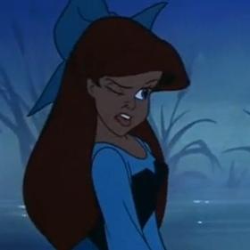 File:Ariel Disgusted.jpg