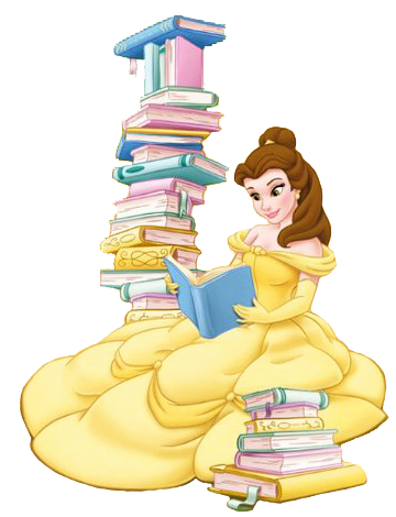 File:Belle books.png