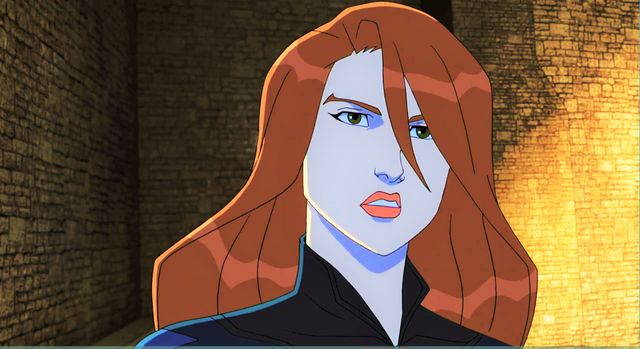 File:Black Widow AUR 37.png