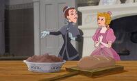 Cinderella2-disneyscreencaps.com-1222