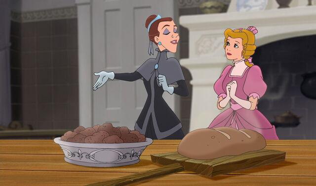 File:Cinderella2-disneyscreencaps.com-1222.jpg