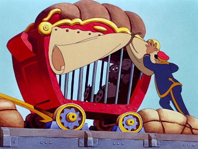 File:Dumbo-disneyscreencaps.com-344.jpg