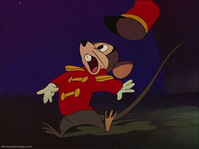 File:Dumbo-disneyscreencaps com-5100.jpg