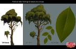 EOA tree concept 1
