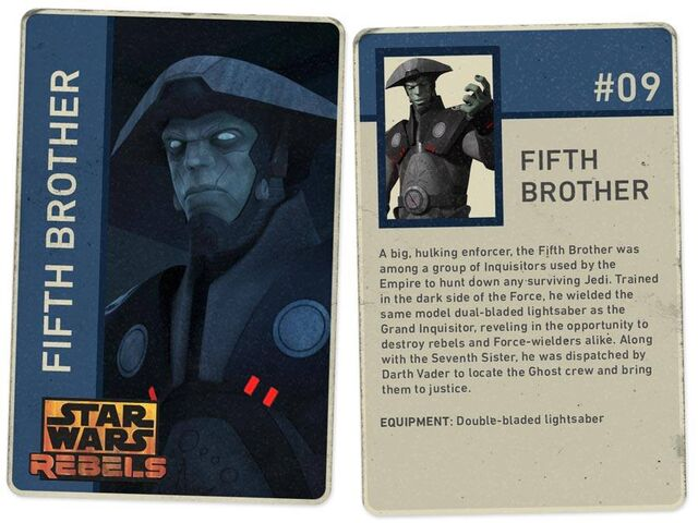 File:Fifth Brother card.jpg