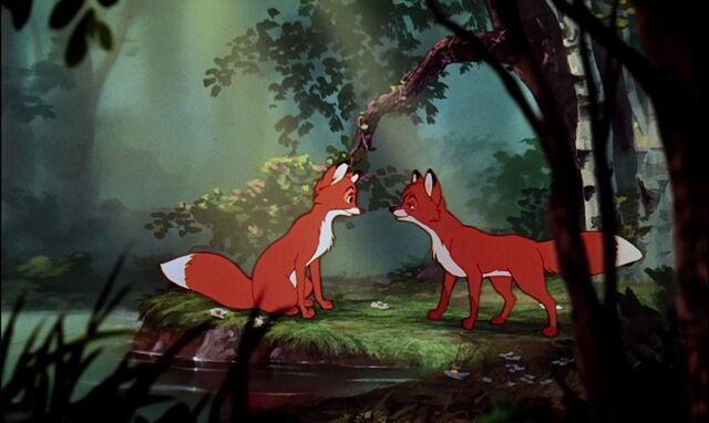 File:Fox-and-the-hound-disneyscreencaps.com-7155.jpg