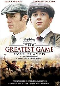 File:Greastes Game Ever Played Cover.jpg