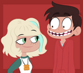 Thumbnail for version as of 12:51, March 31, 2015