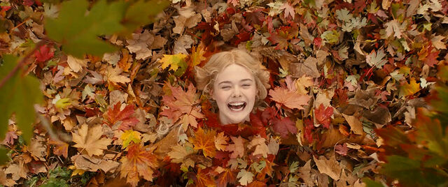 File:Maleficient ellefanning 00291.jpg