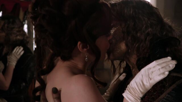 File:Once Upon a Time - 2x16 - The Miller's Daughter - Cora and Rumplestiltskin Kiss.jpg