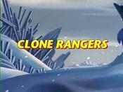 File:Rangers.jpg