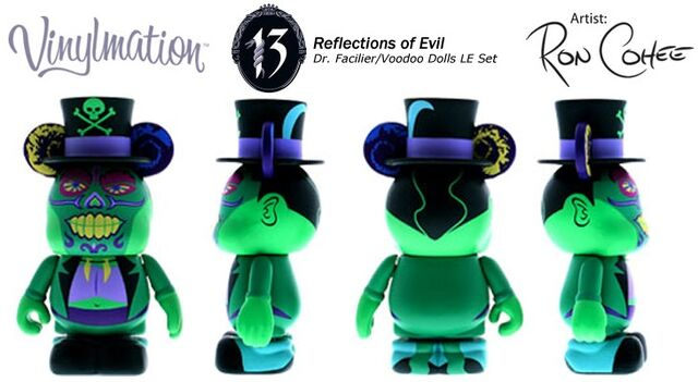 File:Reflections-of-evil-facilier-voodoo/dr-facilier.jpg.jpg