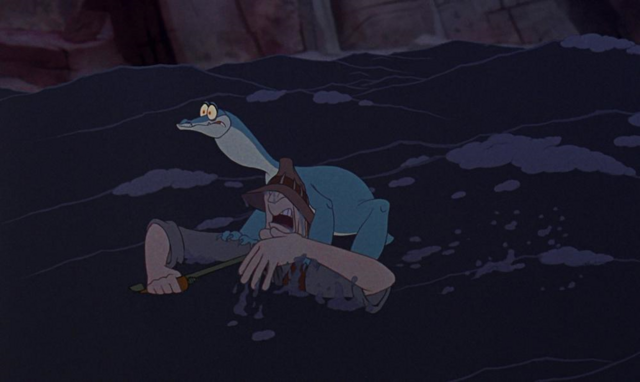 File:Rescuers-down-under-disneyscreencaps.com-8249.png